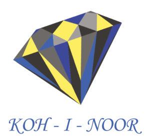 Dispuut Koh-I-Noor